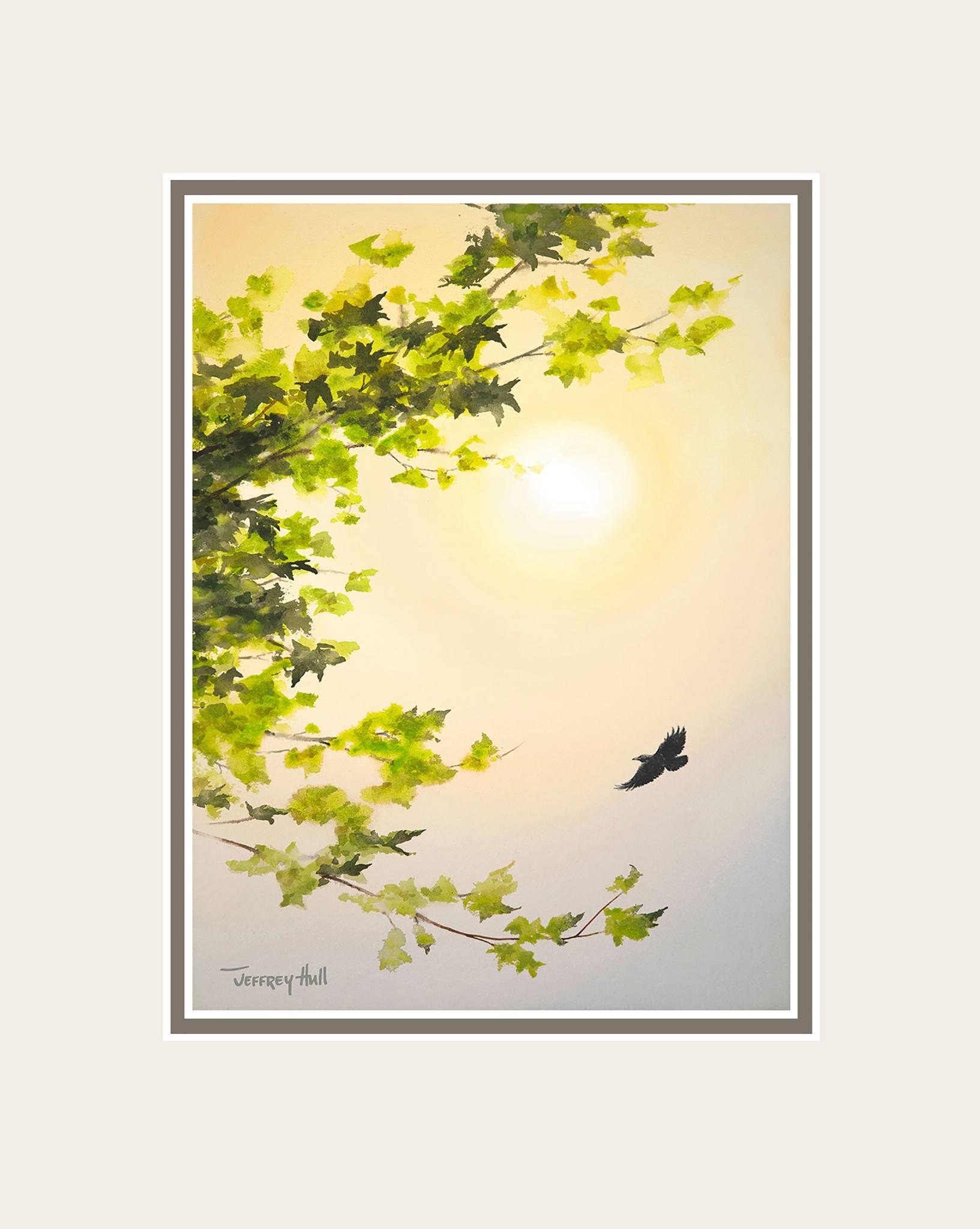 As-The-Crow-Flies-Mini-Unframed-Talc-Balmoral-4-Website-2021