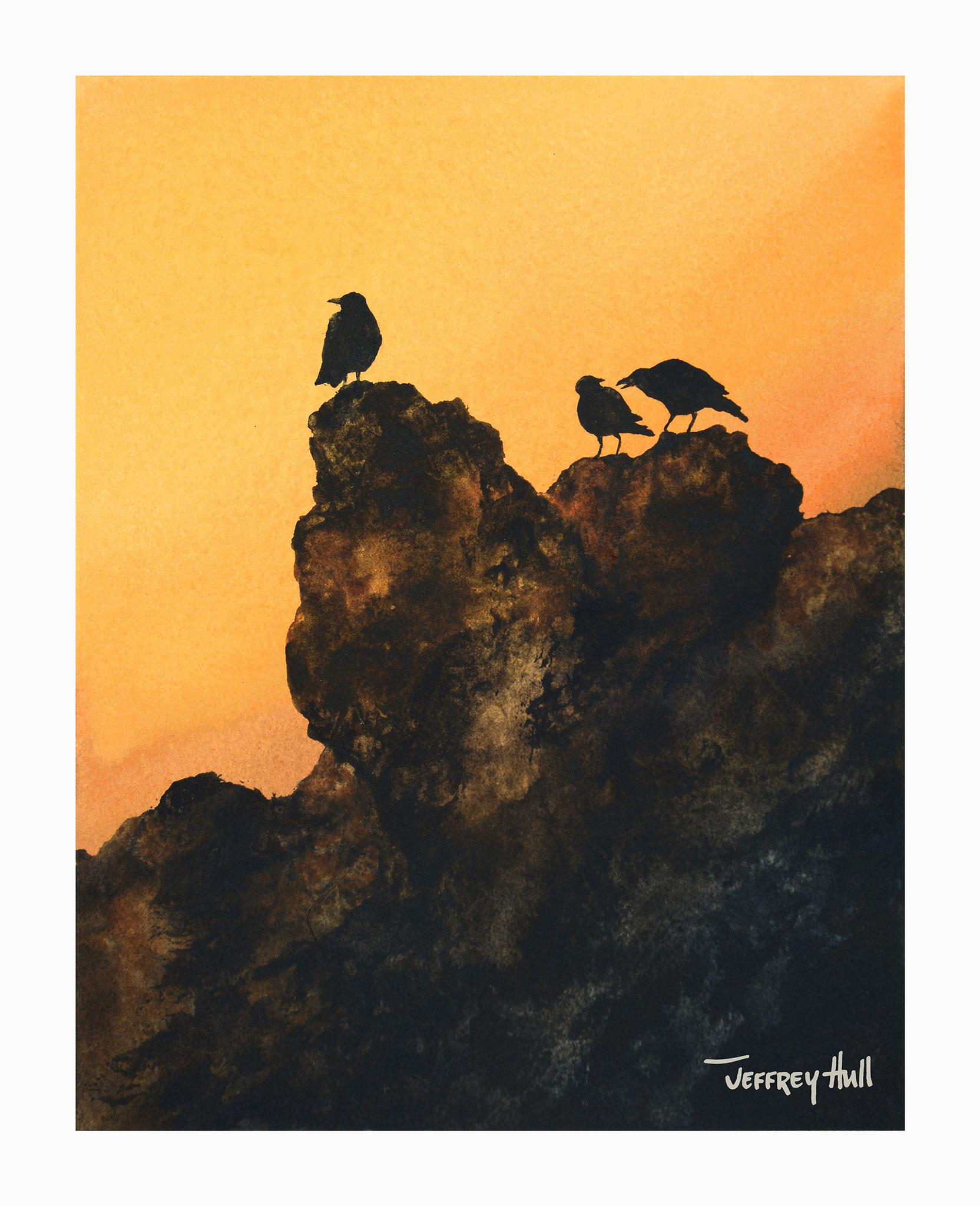Earful-At-Sunset-LimEd-Unframed-4-Website-2021