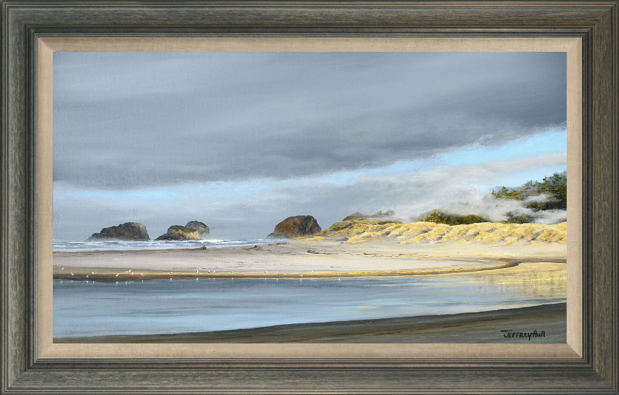 Good-Morning,-Breakers-Point-LimEd-Cascade-Natural-Liner-4-Website-2021
