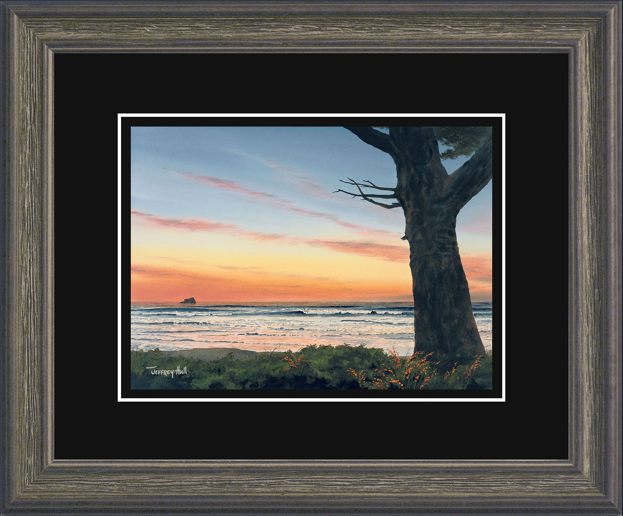 Sunset-Overlook-Mini-Cascade-Jet-Black-4-Website-2021