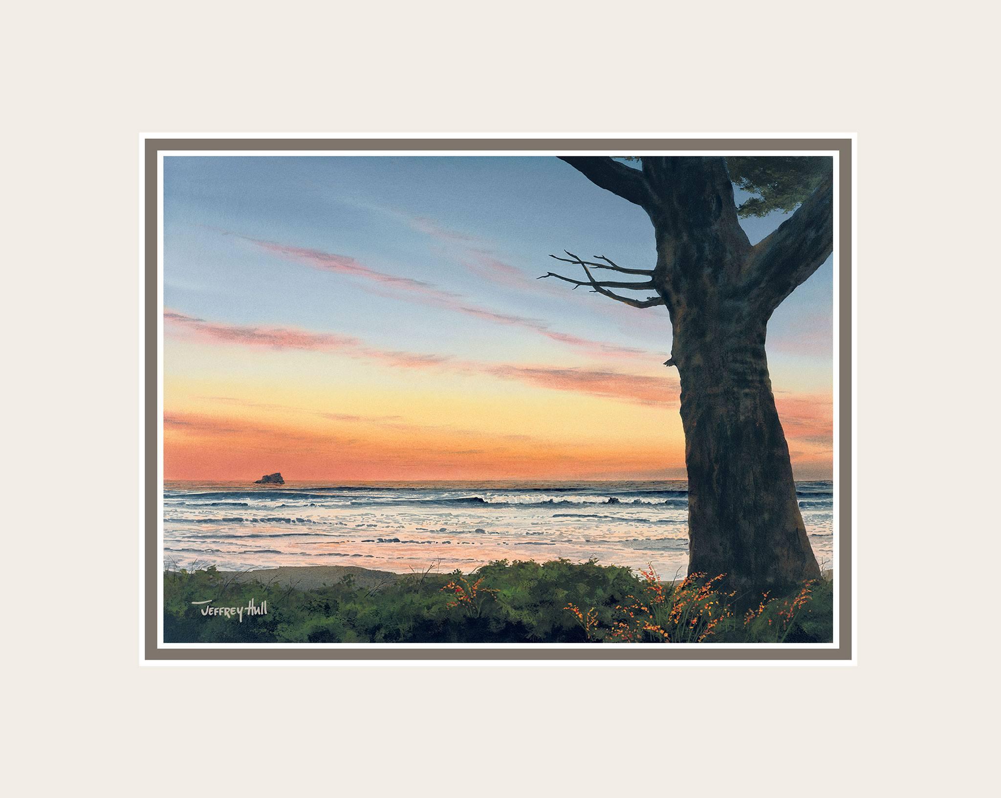 Sunset-Overlook-Mini-Unframed-Talc-Balmoral-4-Website-2021